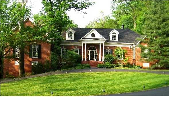 Glenview Real Estate Louisville, Kentucky