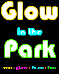 Glow in the Park Fun Run