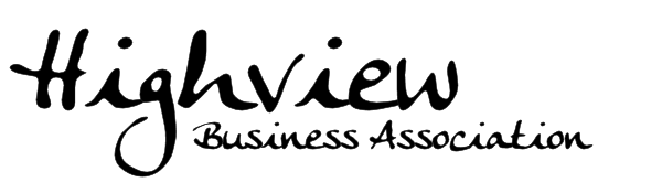 Highview Business Association