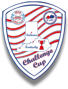 KY - IN Hall of Fame Challenge Cup
