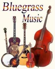 Kentucky Bluegrass Music and Burgoo Festival in Louisville