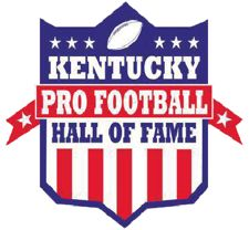 Kentucky Pro Football Hall of Fame