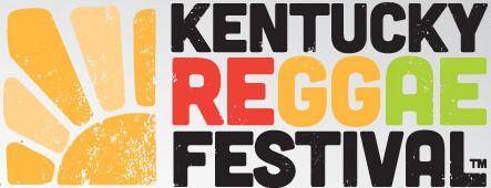 Kentucky Reggae Festival 2012
