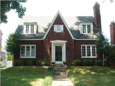 Kingsley Homes for Sale Louisville, Kentucky