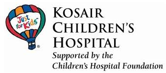 Kosair Childrens Hospital Louisville