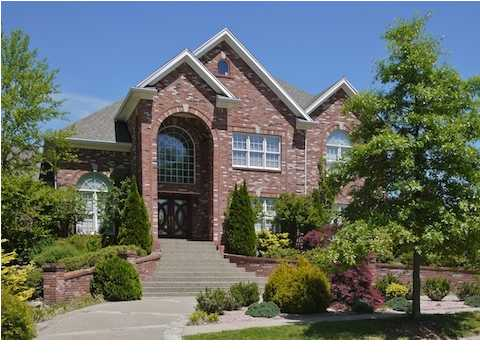 Landis Lakes Real Estate Louisville, Kentucky