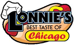 Lonnies Taste of Chicago