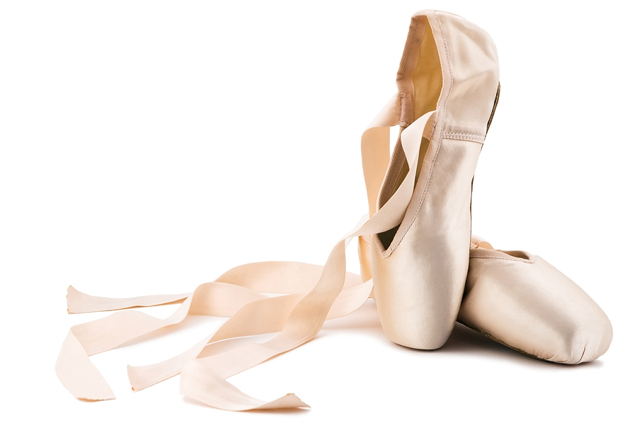 "Louisville Ballet Performs ""Tempest"""