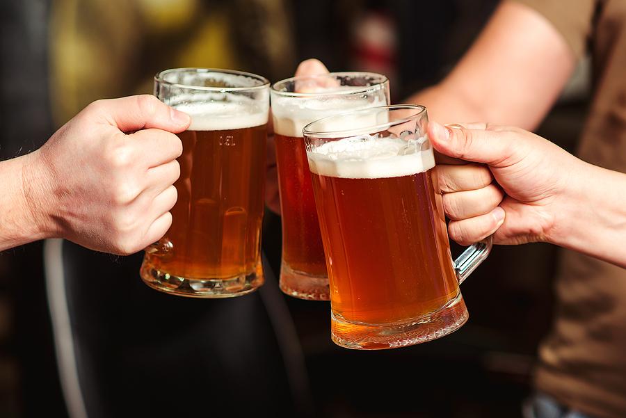 Louisville Beer Week 2020