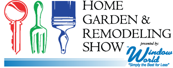 Louisville Home Garden and Remodeling Show