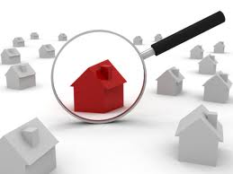 Louisville MLS Listings Home Search