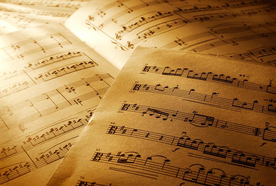 Louisville Master Chorale Concert