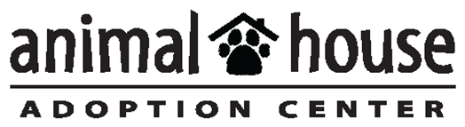 Louisville Metro Animal Shelter