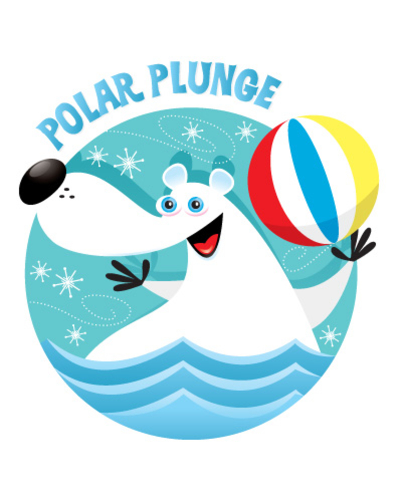 Louisville Polar Plunge