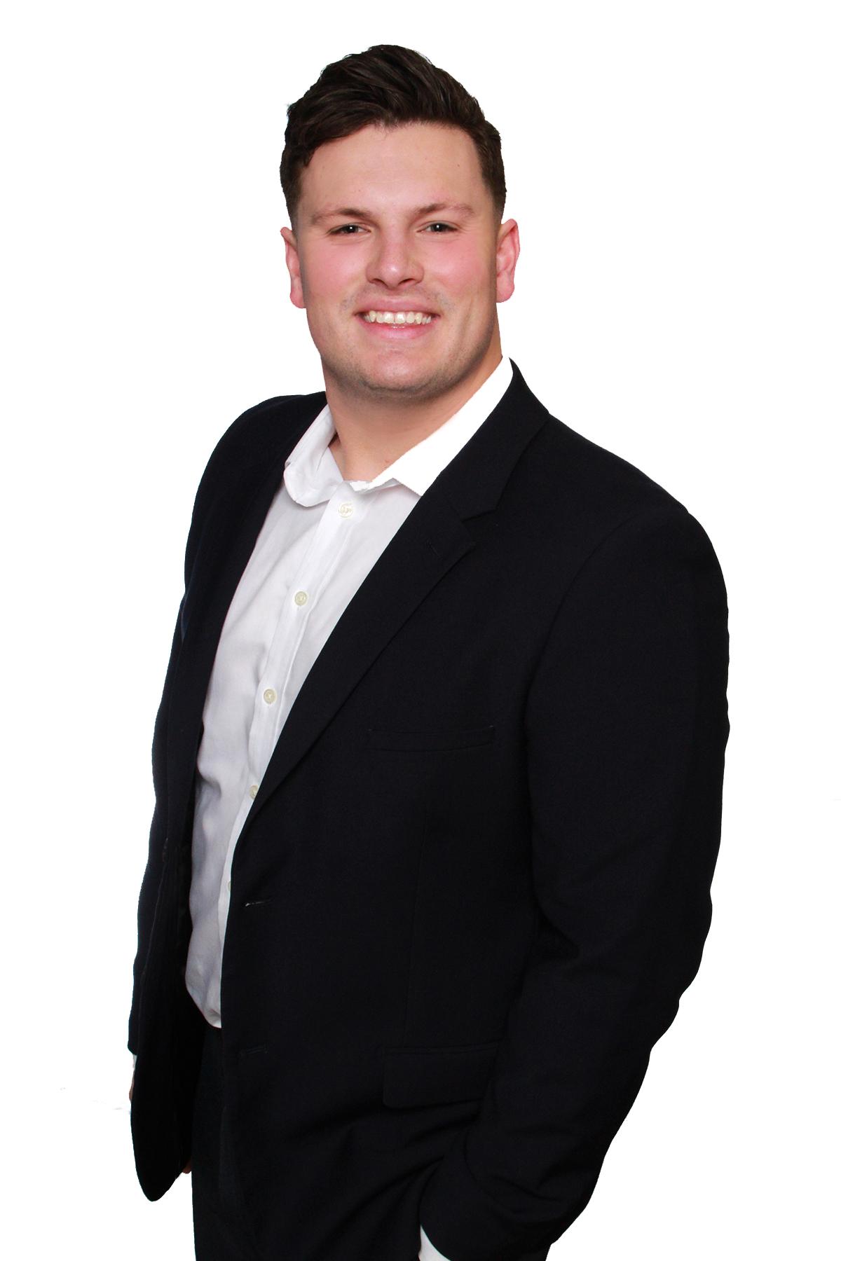 Matt Spencer Real Estate