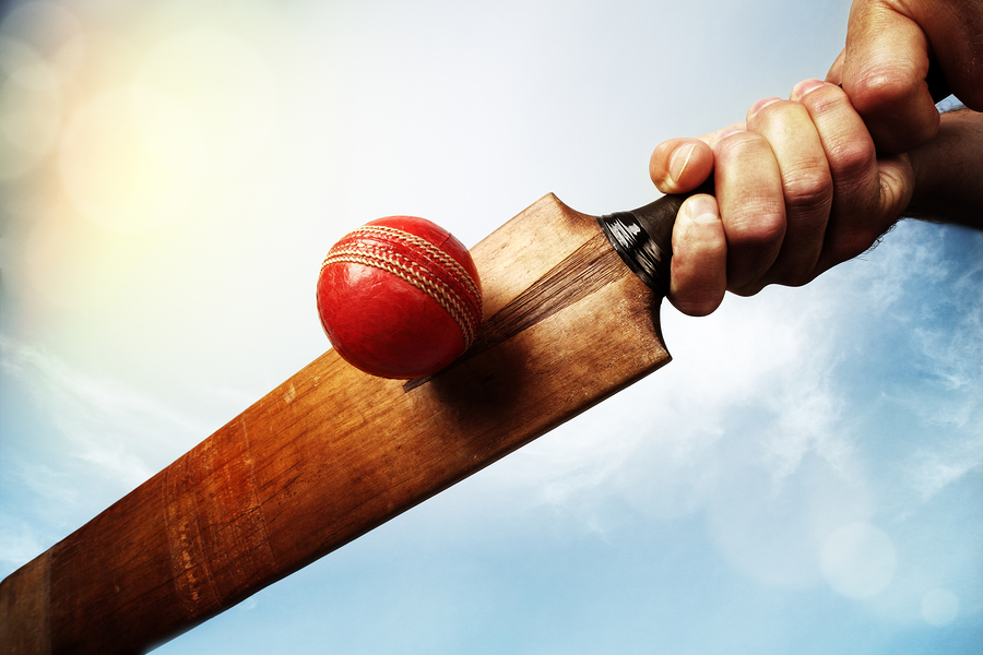 Louisville Mayor's Cup Cricket Tournament