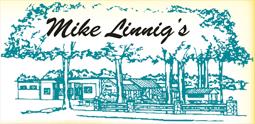 Mike Linnigs Restaurant