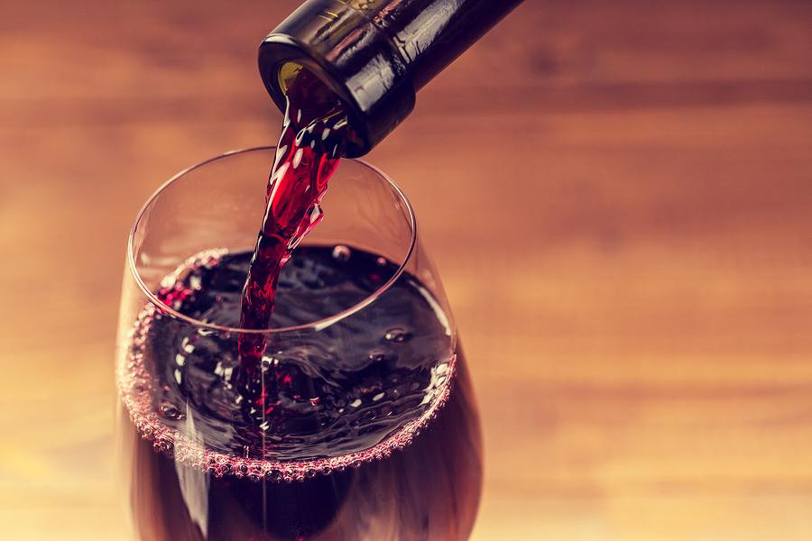 MillaNova Winery