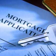 Mortgage Loan Louisville, Kentucky