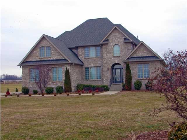 Nevel Meade Estates Homes for Sale Prospect, Kentucky