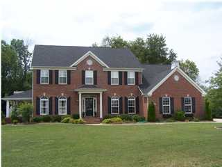 Nevel Meade Estates Real Estate Prospect, Kentucky