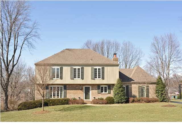 Northfield Home for Sale Louisville, Kentucky
