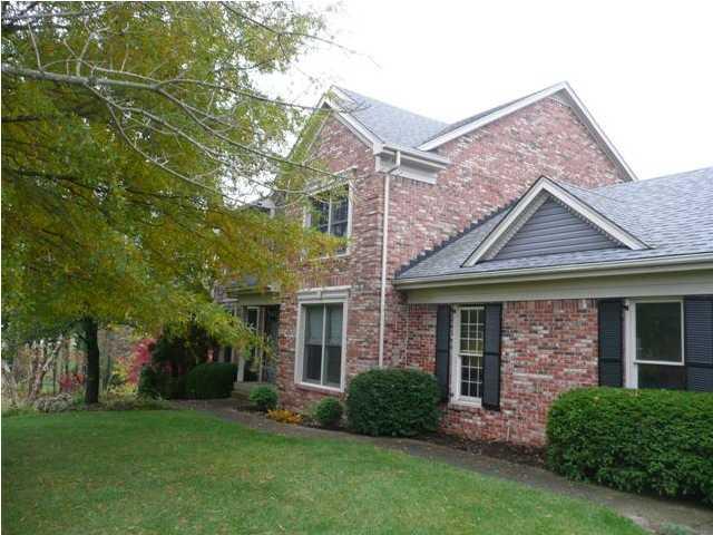 Northwood Real Estate Crestwood, Kentucky