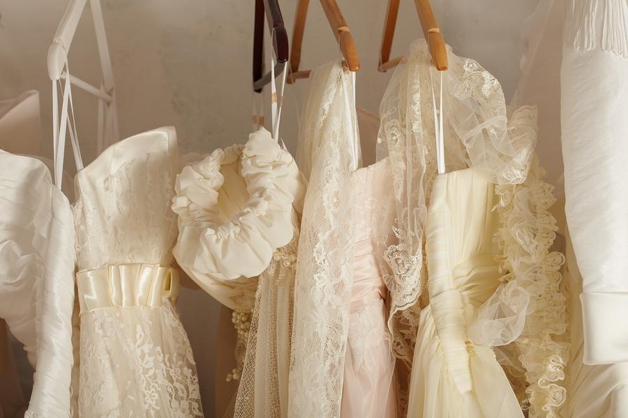 Nunnlea Bridal Shower