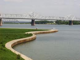 Image result for ohio river kentucky