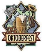 Original Butchertown Oktoberfest in Louisville