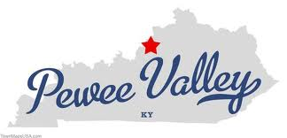 Pewee Valley, Kentucky