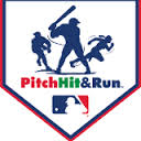 Pitch Hit and Run