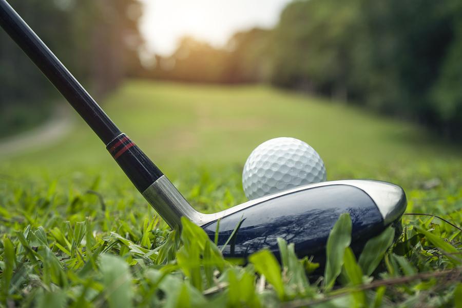 Quail Chase Golf Fun