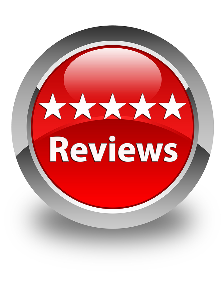 Realtor Reviews