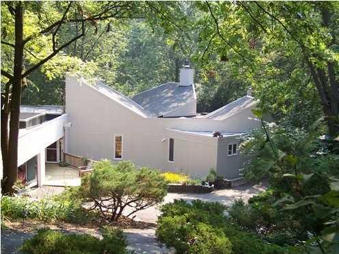 Ridgewood Homes for Sale