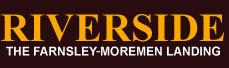 Farnsley-Moremen Landing