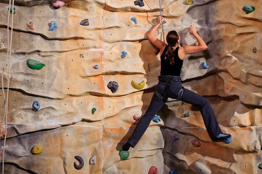 RockSport Climbing