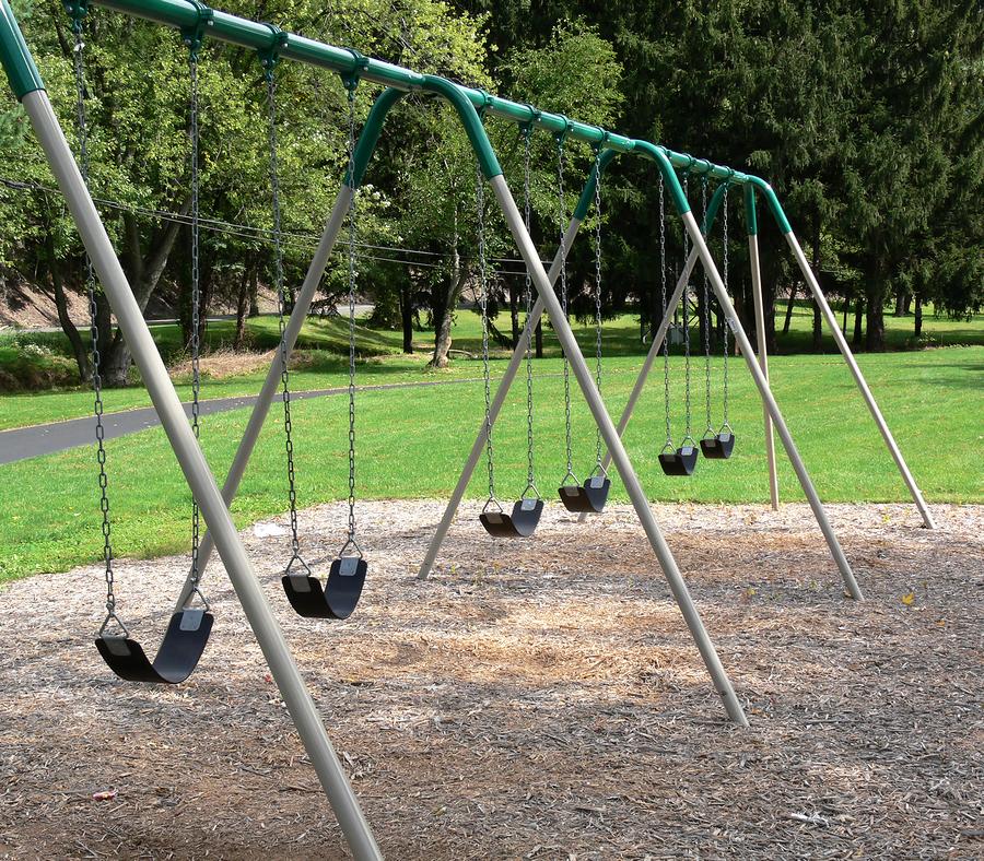 St. Matthews Community Park