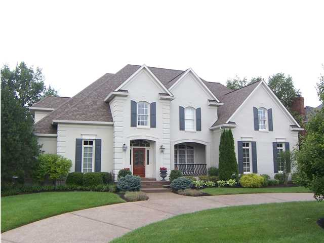 Sutherland Homes for Sale Prospect, Kentucky