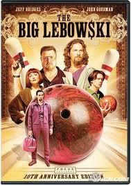 The Lebowski Fest in Louisville