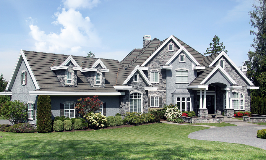 Tour Anchorage Homes