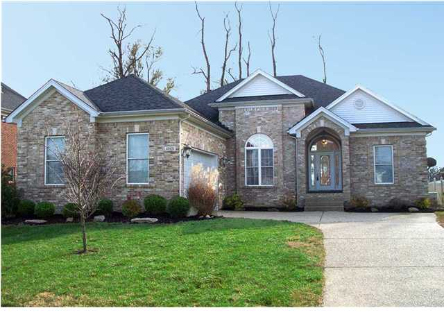 Tucker Lake Estates Real Estate Louisville, Kentucky