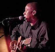 Tyrone Cotton