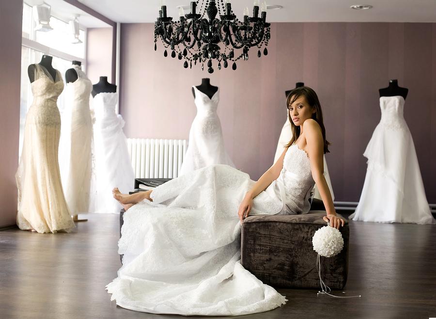 Whitehall Bridal Show