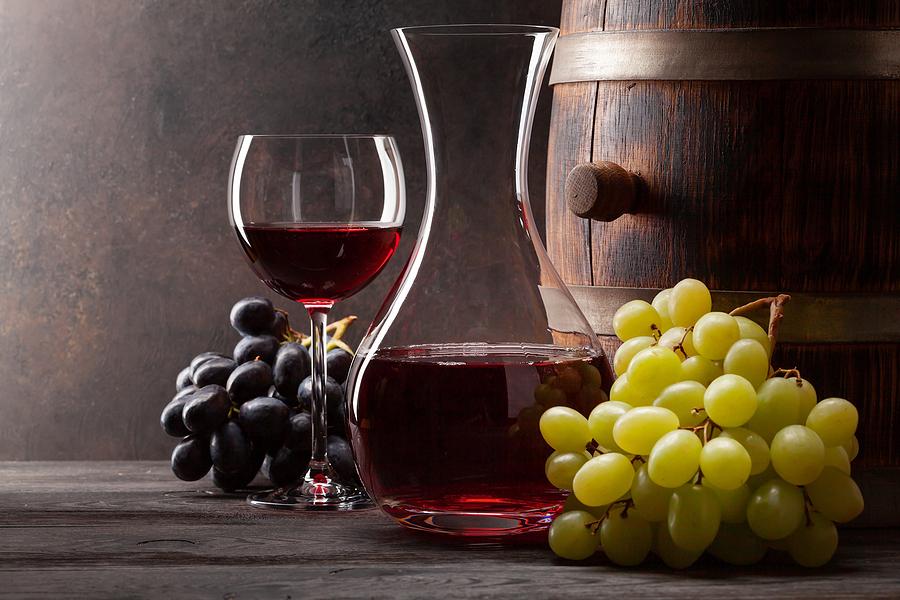 Wight-Meyer Winery