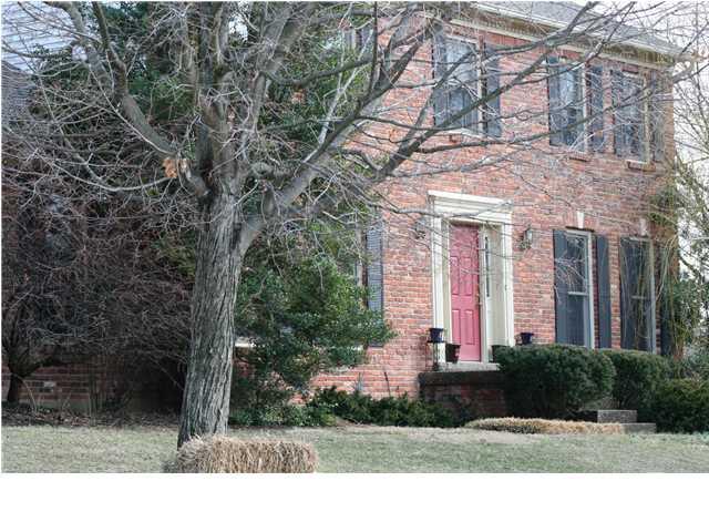 Windsong Real Estate St. Matthews, Kentucky