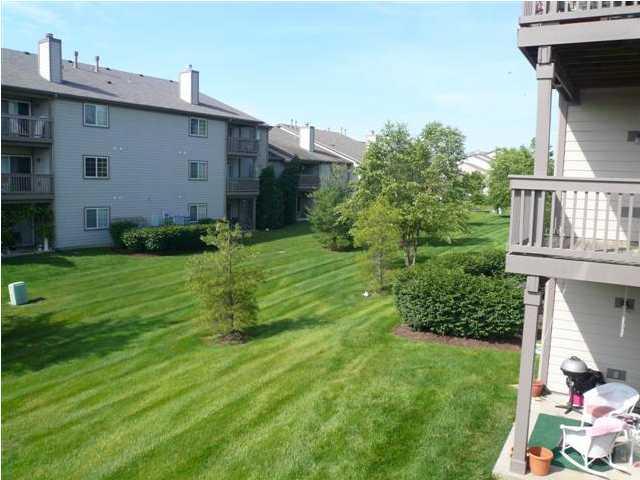 Worthington Glen Real Estate Louisville, Kentucky