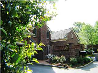 Wynfield Homes for Sale Louisville, Kentucky