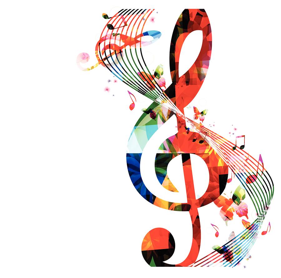YPAS Concert Choir