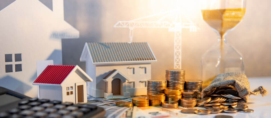 What is a 1031 Exchange: Down-Sizing, Up-Sizing, or Right-Sizing Your Real Estate